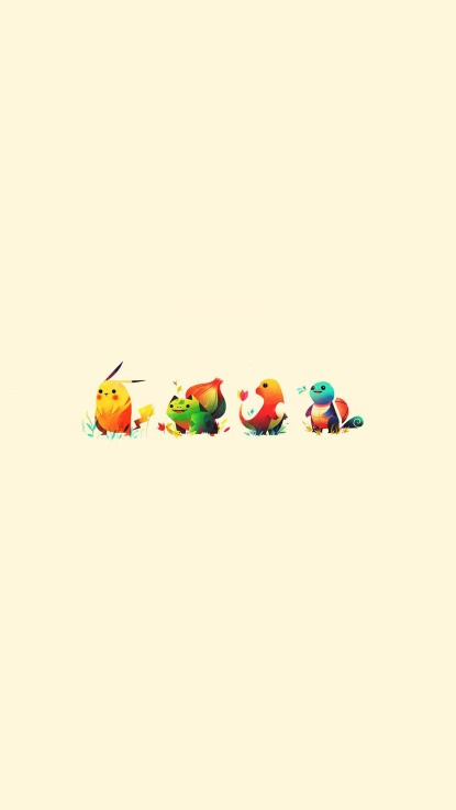 Pokemon%20Go%20Anime%20Game%20Characters%20iPhone%206+%20HD%20Wallpaper