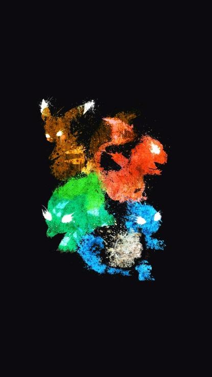 Pokemon%20Monsters%20Watercolor%20Illustration%20iPhone%206+%20HD%20Wallpaper.jpg