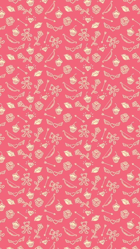 pinkpat
