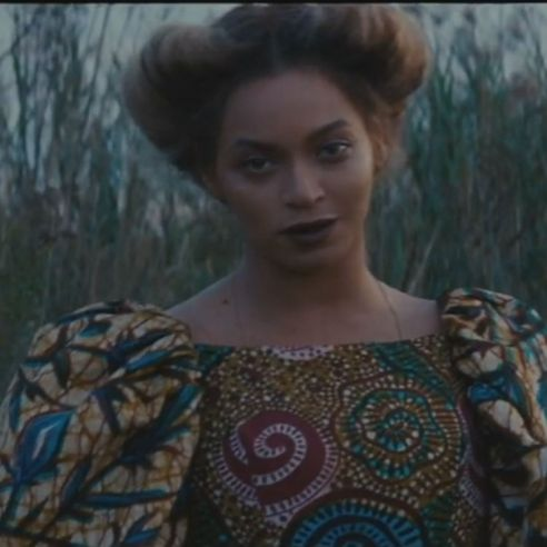wenn23782539_Beyonce_Lemonade_Twitter_750